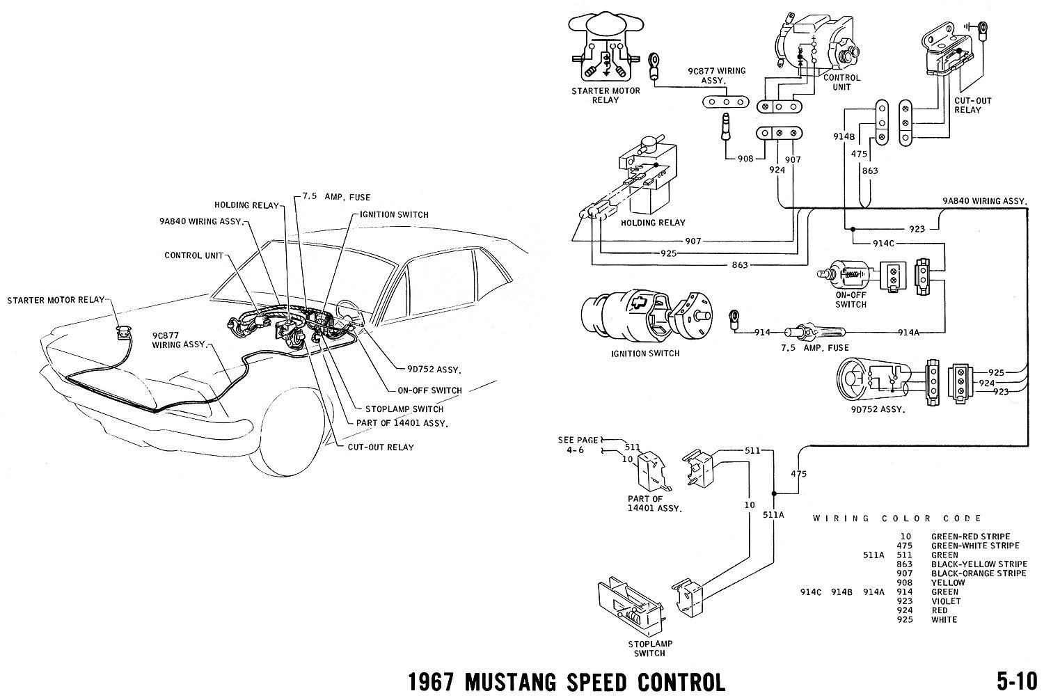 honda dream wiring diagram honda discover your wiring diagram 1966 porsche wiring diagram