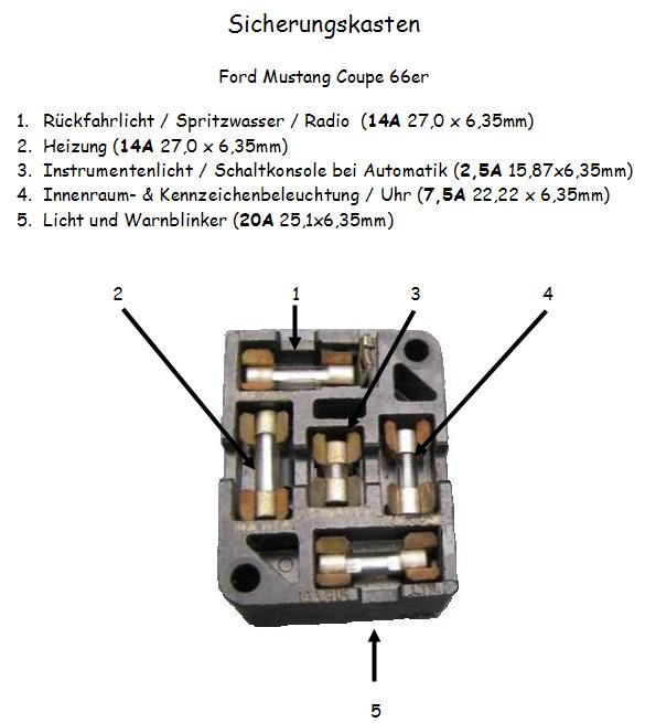 1969 mustang fuse box diagram autos post 1968 Mustang Hood 1968 ford mustang fuse box diagram
